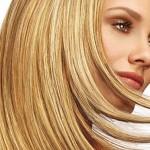 Фото - Защитить окрашенные волосы правильно