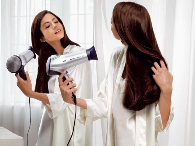 Уход за нарощенными волосами, советы, рекомендации