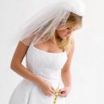 Фото - Свадебные платья для полных невест