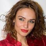 Фото - Звезда Дома 2 Алена Водонаева развелась