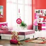 Фото - Как выбрать мебель для детской комнаты