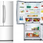 Фото - Выбираем холодильник