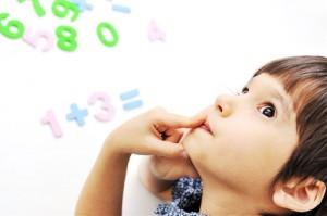 Как подготовить ребенка к школе? Женский онлайн журнал WomensCafe - читать бесплатный журнал, сайт о женщинах и для женщин