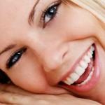 Фото - Белоснежная улыбка. Отбеливание зубов