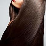 Фото - Как правильно покрасить волосы дома