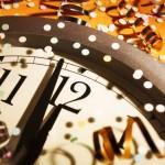 Фото - В чем встретить Новый Год?