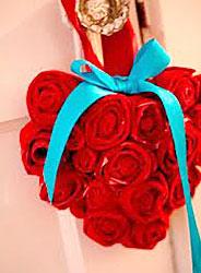 idei-ko-dnyu-svyatogo-valentina1