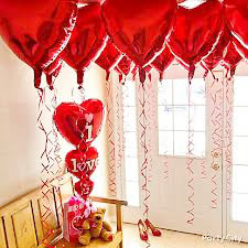 idei-ko-dnyu-svyatogo-valentina2