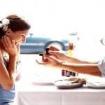 Фото - Плюсы и минусы брака по расчету