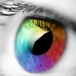 Фото - Цвет глаз и характер: есть ли связь?