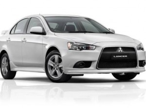 2014-Mitsubishi-Lancer-Evolution-GSR-Price