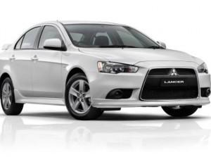 2014-Mitsubishi-Lancer-Evolution-GSR-Price