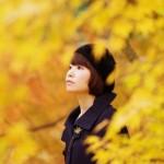 Фото - Как правильно ухаживать за кожей осенью