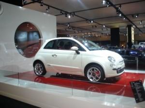 Fiat_500_side