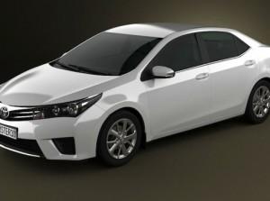 Toyota-Corolla-2014-35