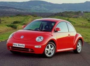 autowp.ru_volkswagen_new_beetle_au-spec_1