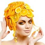 Фото - Как правильно использовать маски для волос