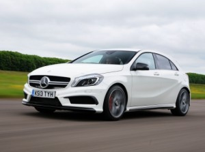 mercedes_a45_amg_action3