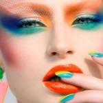Фото - Ошибки в макияже: как мы себя портим