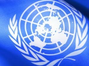 ООН_2