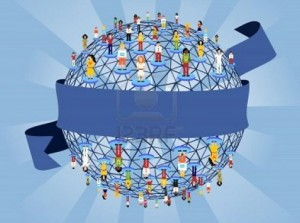 0000000000000000-global-social-network-relationship-diagram-over-light-blue-background