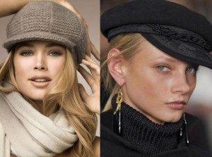 1327405081_fsquarefashion_latest-winter-fashion-trends-2011-2012-a-classic-winter-hat