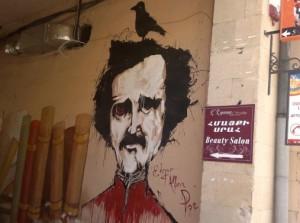 Edgar_Allan_Poe_Graffiti_Yerevan