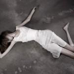 Ivonne_Thein_32kilo_2