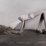 Фото - Поклонники анорексии: зачем и почему
