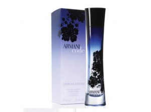 aromat_66_vegas_cosmetics_ehkvivalent_armani_code_