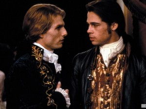 kinopoisk.ru-Interview-with-the-Vampire_3A-The-Vampire-Chronicles-581602