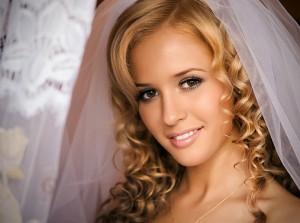 свадебный-макияж-визажиста-Юлии-Королевия.-Фотограф-Константин-Сова