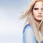 Фото - Как сохранить волосы зимой