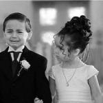 Фото - Почему мужчина оттягивает брак?