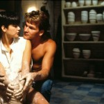 Фото - Смотрите фильмы про любовь?