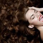 Фото - Сохранить роскошные волосы
