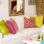 Фото - Декоративные подушки украшение любого интерьера