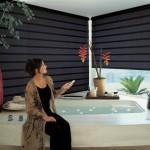 Фото - Стильное оформление текстиля и штор – незаменимые атрибуты любого интерьера