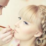 Фото - Выбираем свадебного стилиста