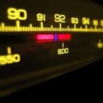 Фото - Кто сказал, что радио никто не слушает