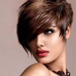 Фото - Как сэкономить время на причёске