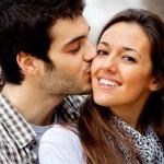 Фото - Мужские поцелуи: о чем говорят?
