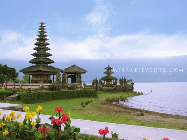 Свадьба на Бали 4