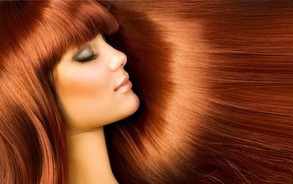 волосы 2