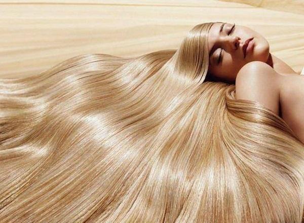 волосы 3