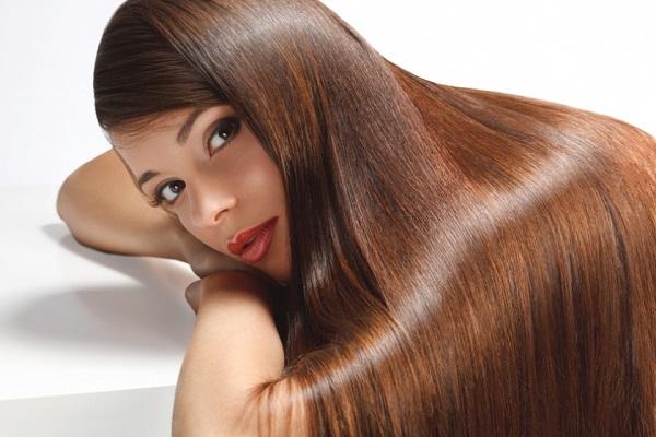 волосы 8