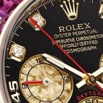 Фото - Оригинальные часы Rolex от магазина Lux Groups как нельзя лучше подчеркнут статус