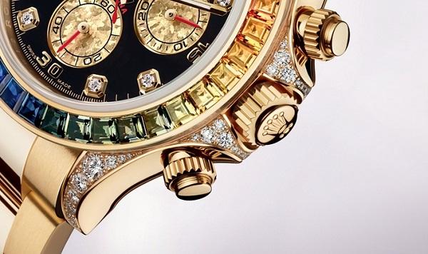 luxe-rolex 2