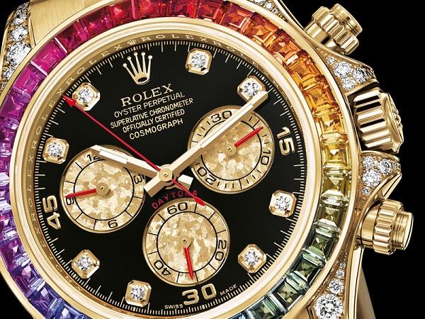 luxe-rolex 4