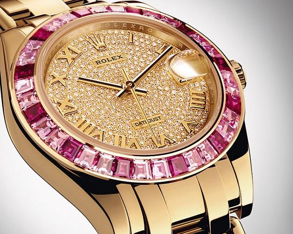luxe-rolex 5